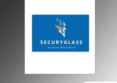 Securyglass